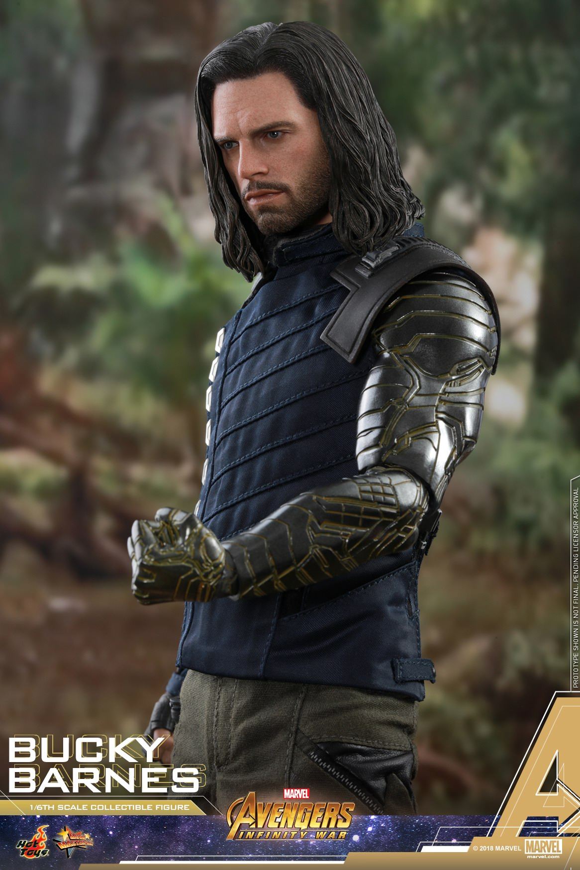 Hot-Toys-AIW-Bucky-Barnes-collectible-figure_PR9.jpg