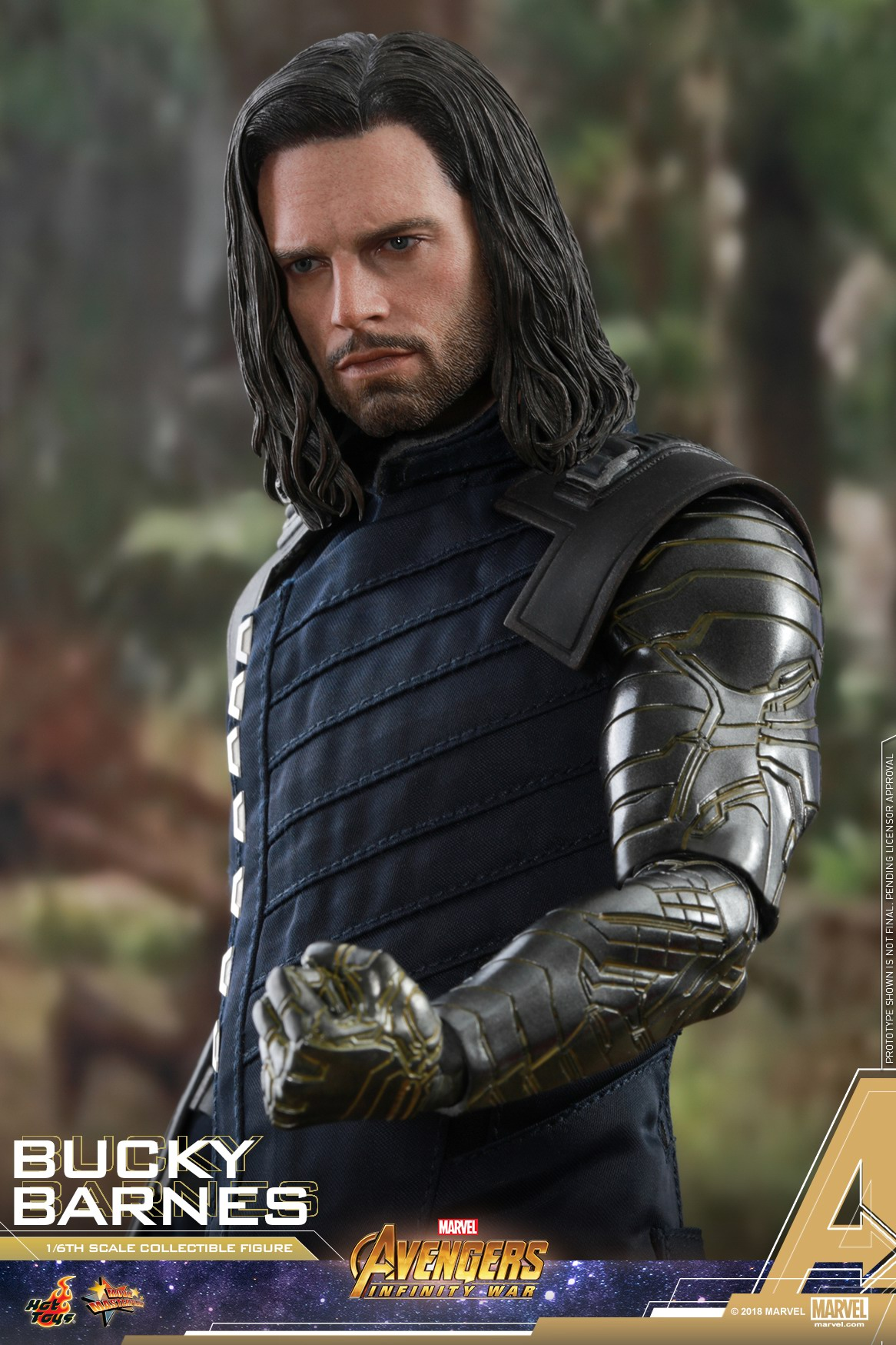 Hot-Toys-AIW-Bucky-Barnes-collectible-figure_PR10.jpg