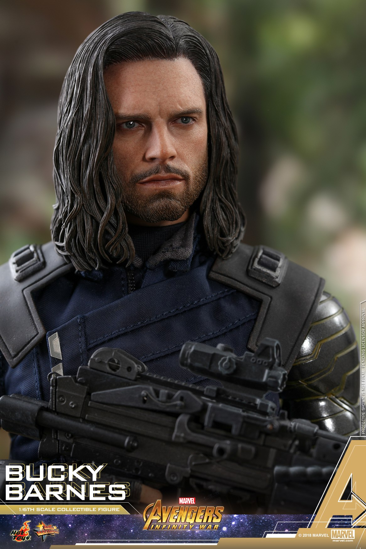 Hot-Toys-AIW-Bucky-Barnes-collectible-figure_PR11.jpg