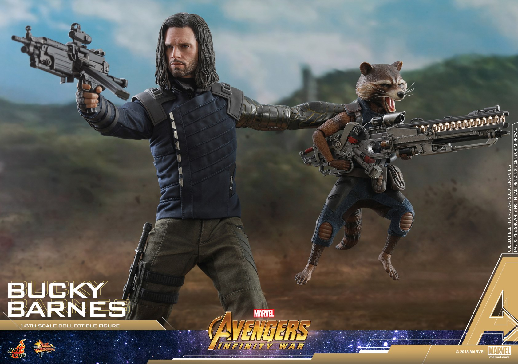 Hot-Toys-AIW-Bucky-Barnes-collectible-figure_PR13.jpg