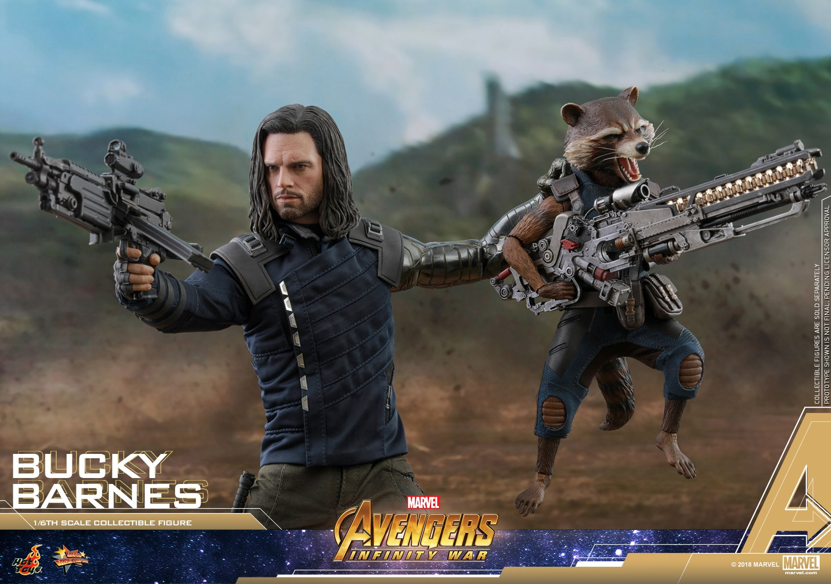 Hot-Toys-AIW-Bucky-Barnes-collectible-figure_PR14.jpg