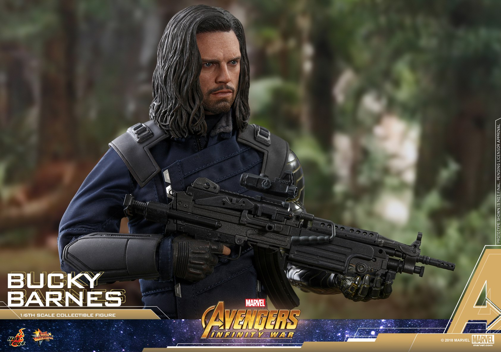 Hot-Toys-AIW-Bucky-Barnes-collectible-figure_PR16.jpg