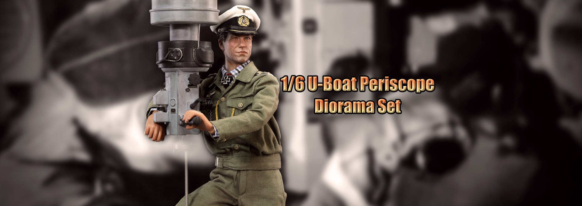 DID German U-Boat periscope diorama banner.jpg