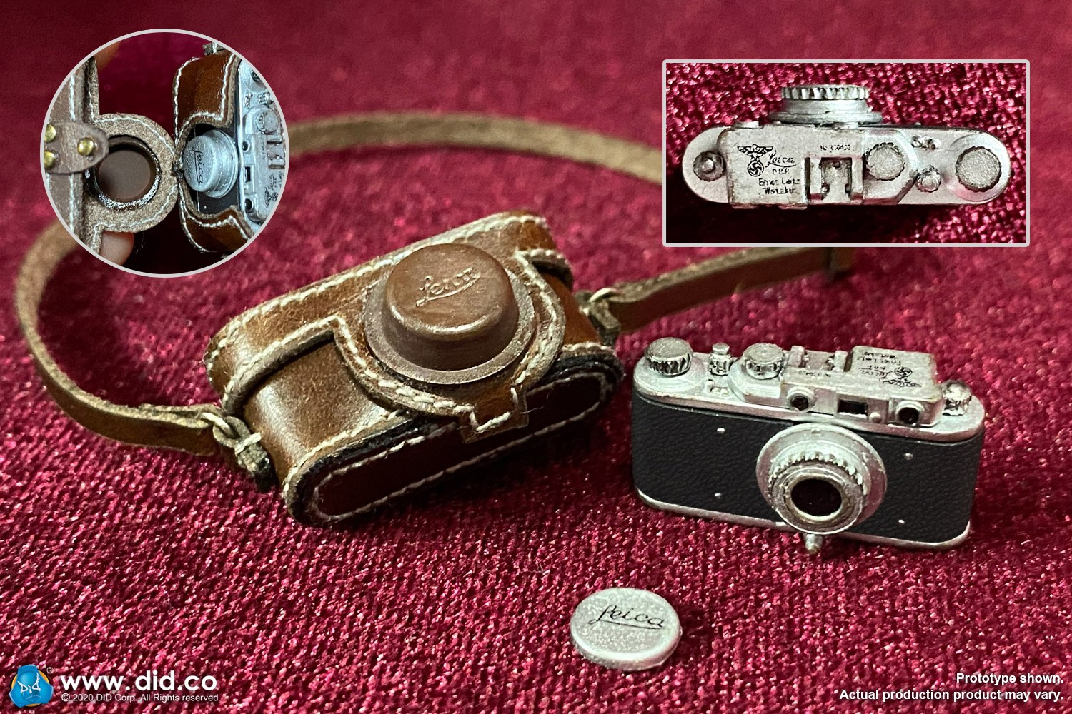 DID E60058 1_6 Leica camera with genuine leather case  8.jpg