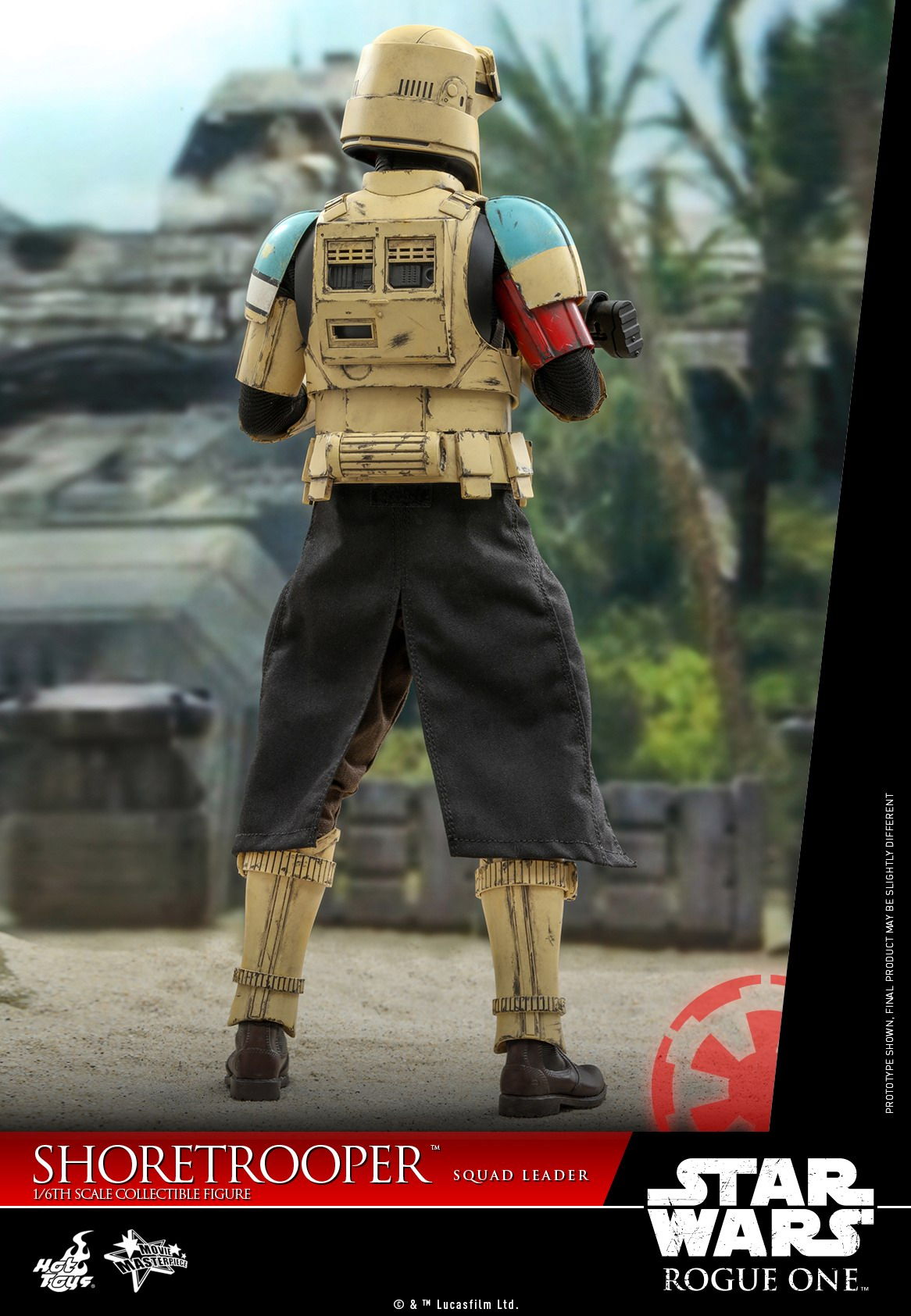 Hot Toys - SWRO - Shoretrooper Squad Leader collectible figure_PR6.jpg