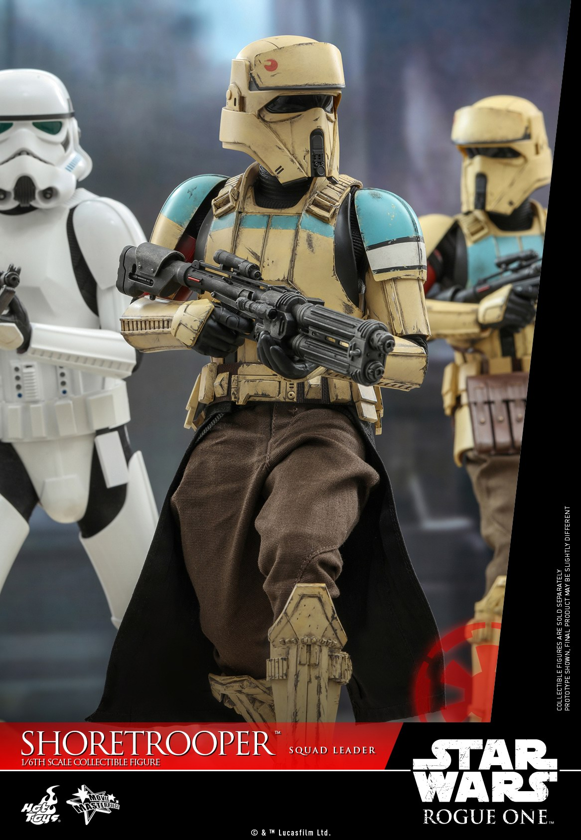 Hot Toys - SWRO - Shoretrooper Squad Leader collectible figure_PR7.jpg