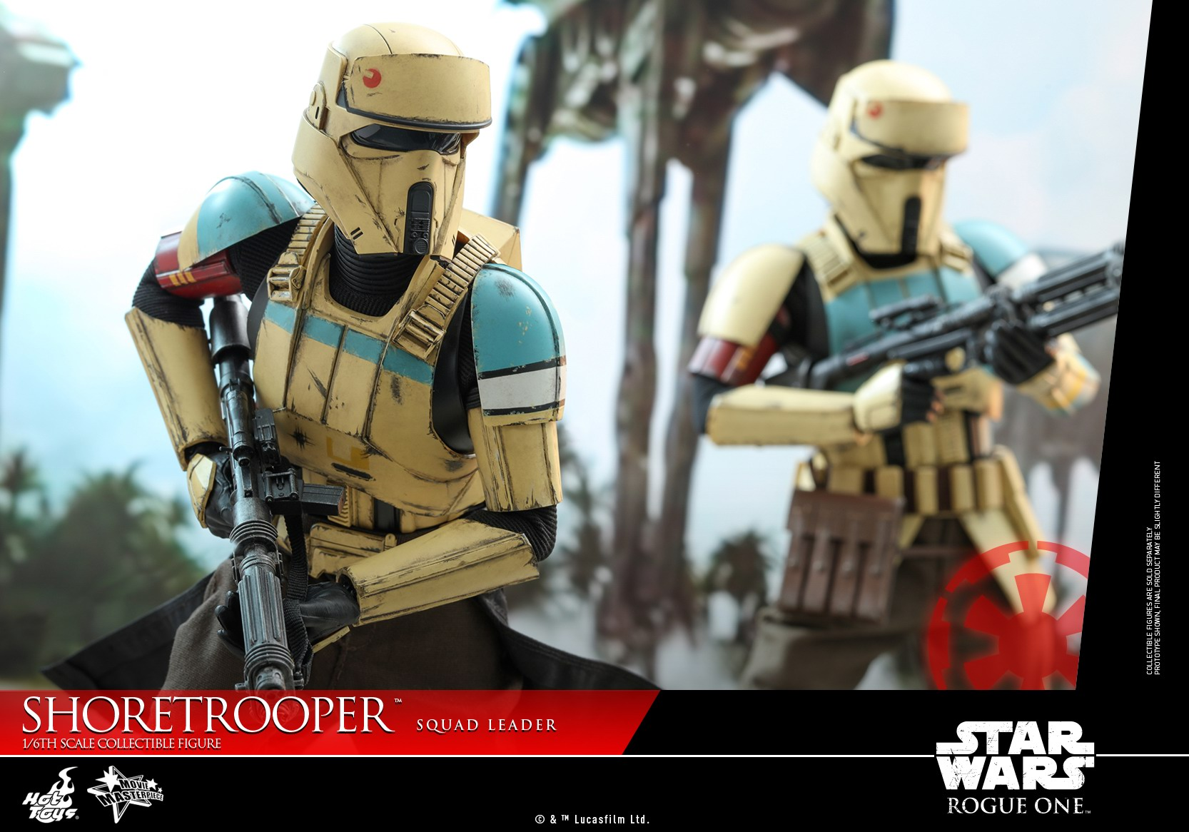 Hot Toys - SWRO - Shoretrooper Squad Leader collectible figure_PR11.jpg
