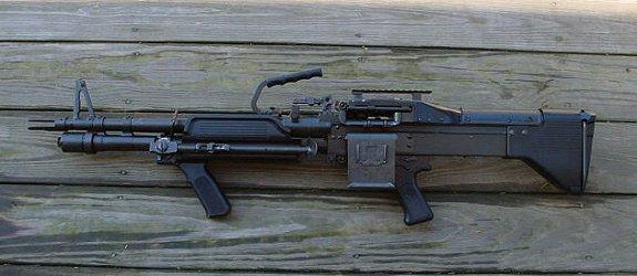大奶裸体美女做爱�_枪械介绍----m60系列机枪