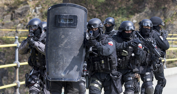 German Polish Police Special Forces Joint cVjk22eHh4ol.jpg